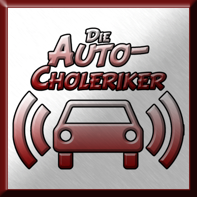 Die Auto-Choleriker